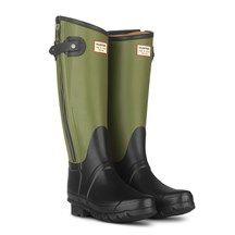Hunter + rag & bone Tall - Hunter boots