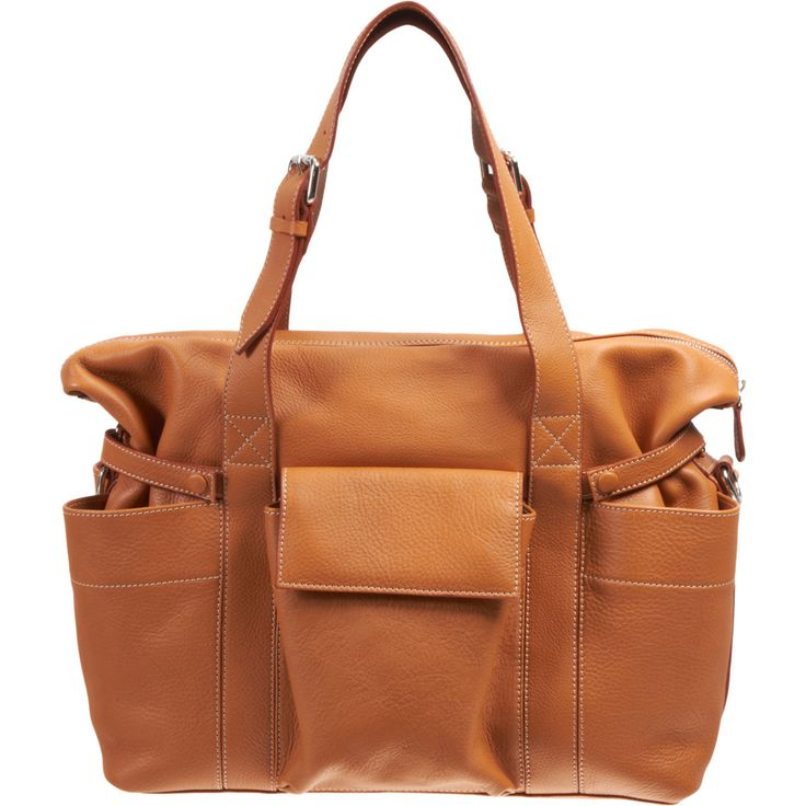 1000 images about leather diaper bags on pinterest diaper clutch lily jade and diaper bags. Black Bedroom Furniture Sets. Home Design Ideas