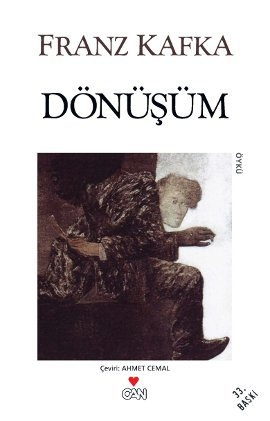 donusum - ahmet cemal - can yayinlari http://www.idefix.com/kitap/donusum-ahmet-cemal/tanim.asp