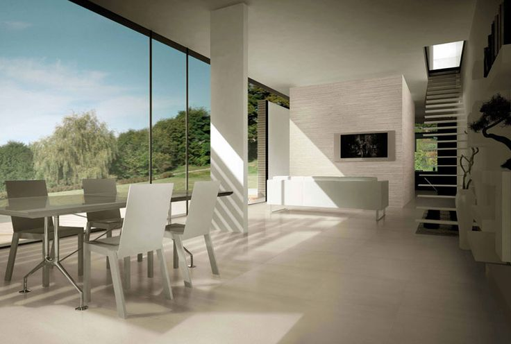 Caesar Aextra 20mm E Motions Sandy White 60x60 Cm Abdg Porcelain Stoneware Stone 60x60 On Bathroom39 Com At 75 Euro Sq Tile Design White Walls Design