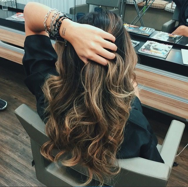 styles for hair braids 4848 best hair trends images on hairstyles 4848 | 6d1bb93e25ab3c8b71dd022317ab5070 gorgeous hairstyles hair looks