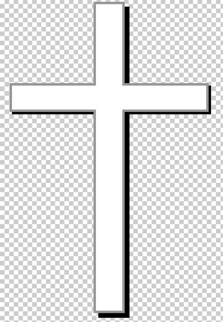 Christian Cross Crucifixion Of Jesus Cross Jesus With The Apprentice Material Png Cross Christian C Crucifixion Of Jesus Jesus On The Cross Christian Cross
