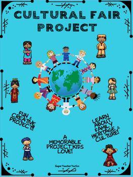 Random Acts of Kindness Kindness Ideas Random Acts of Kindness Foundation IDEAS TO DO WITH OR