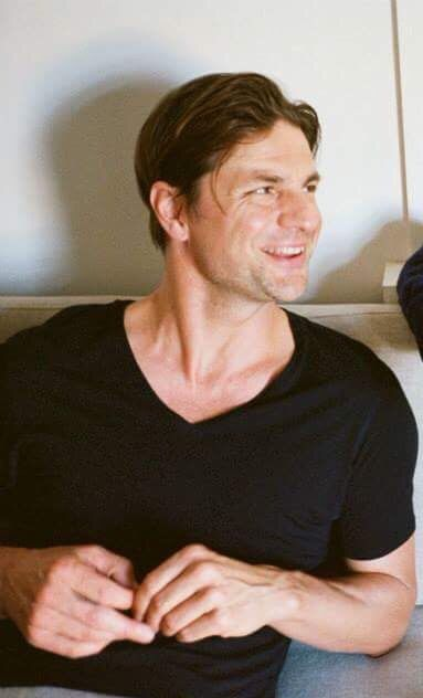 gale harold address