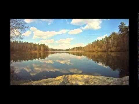 Cantique De Jean Racine (Gabriel Fauré) - St. John's College Cambridge - YouTube