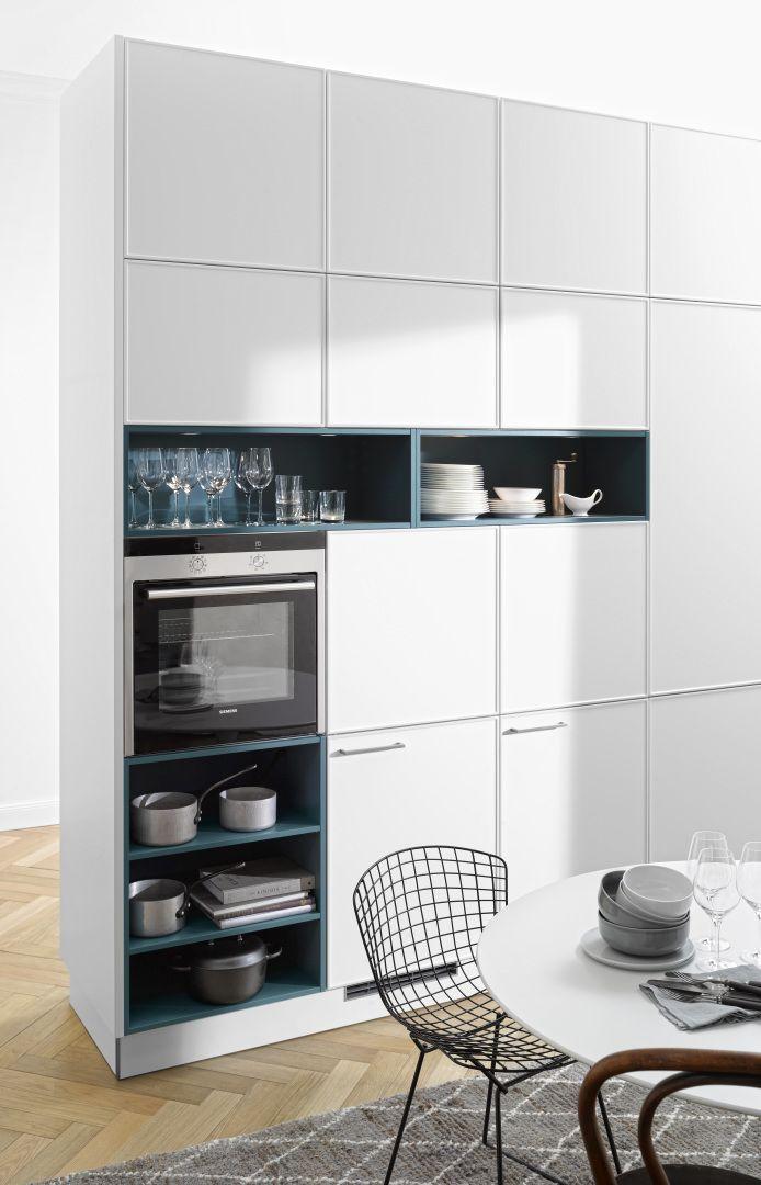 Zeitlose Sind Das ♥ Des Hauses: ✓ Einladendes Ambiente ✓ Funktionalität ✓  Innovative Raumnutzung ✓ Modernes Design   Jetzt Inspirieren Lassen!