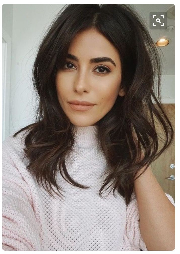 medium cut hair style 25 best ideas about easy casual hairstyles on 5692 | 6d1c105d104c11ce1fa1216677ac9765 beauty box hair beauty