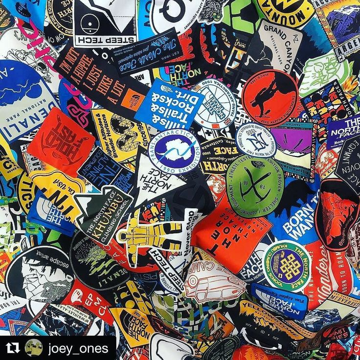 #Repost @joey_ones with @repostapp  TNF   Blaze YOUR own trail & tag us in you pics and we will repost #piecemakergear.com #piecemaker #BlazeYourOwnTrail #byot #snowboarding #outdoor #camping #hiking #goalzero #thenorthface #patagonia #rei #columbia #mammut  #outsidemagazine #orshow #blackdiamondequipment #outdoorresearch #skiing  #seatosummit #intersport  #outdoorretailer #trekking  #rockclimbing #snews #petzl #arcteryx #bpmag