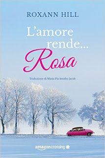 Leggere Romanticamente e Fantasy: Prossime romantiche uscite AmazonCrossing