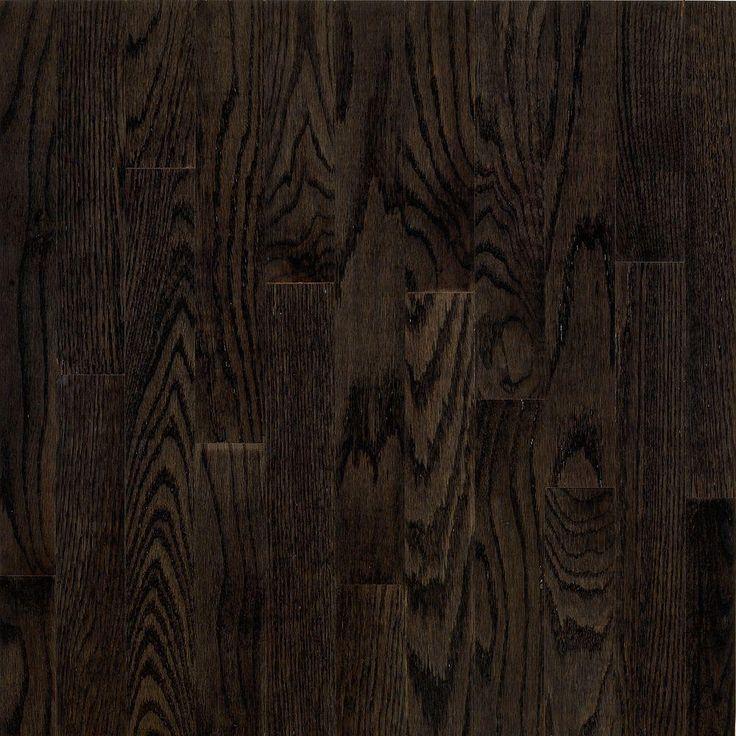 bruce american originals flint oak 38 in t x 3 in w x varying length engineered click lock hardwood