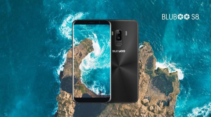 Awesome Samsung's Galaxy 2017: BLUBOO S8 Price & Specs Compared To The Samsung Galaxy S8 #Android #Google #news... Android Check more at http://technoboard.info/2017/product/samsungs-galaxy-2017-bluboo-s8-price-specs-compared-to-the-samsung-galaxy-s8-android-google-news-android/