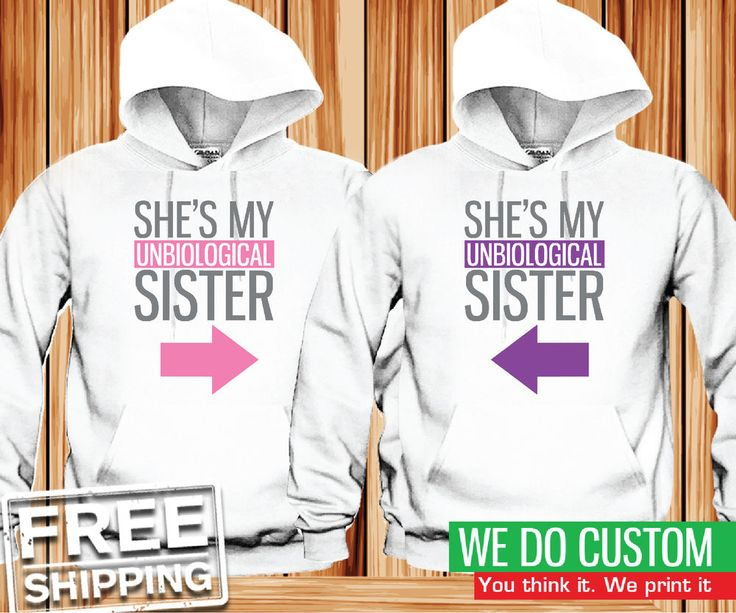 Best Friends Donut And Coffee Matching Sweatshirts best friend bestie shirt bff top BFFS Girls teen Food Lover Matching Friends Gift -BF09 nSvB9izrr