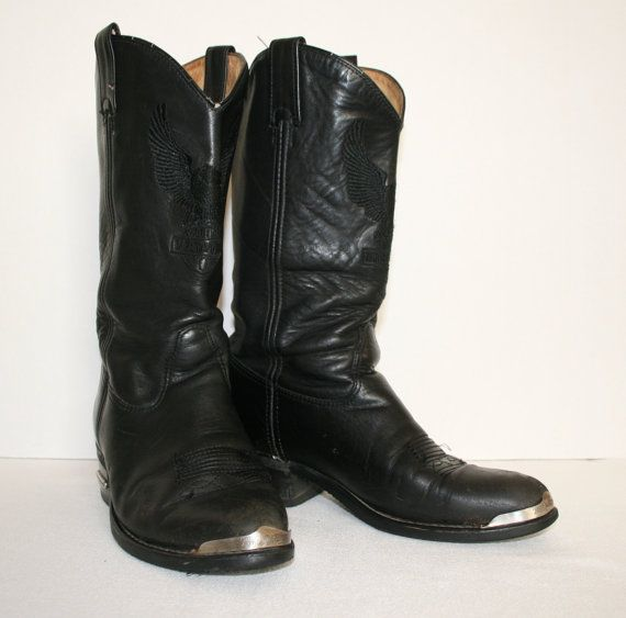 Cool HarleyDavidson Ladies Motorcycle Boots  Jenell  As There Are A Number Of Styles For Men And Women They Do An Awesome Range Of Casual Footwear Too  Ive Had Quite A Few Pairs Of Harley Boots, The Latest Ones Are Called Cyndie
