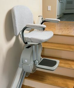 home chair elevator. are you having mobility issues in and around your home?contact all-ways elevator home chair g