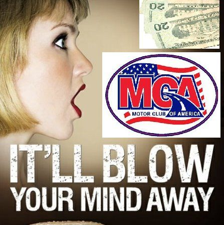 Motor Club of America : How to make almost 1.2 Million Dollars in 12 months...with Motor Club Of America's NEW plans and the NEW - Matrix Rewards Income.  Email me to find out how....GODhasbl3ssedme@Gmail.com