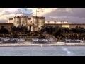 Video - Misteri Peradaban Mesir Kuno