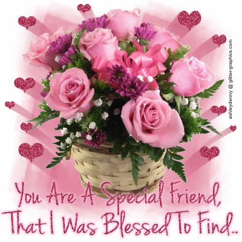 LOVE MY FRIEND'S !!! a beautiful pin from my Friend Teena. Xoxo
