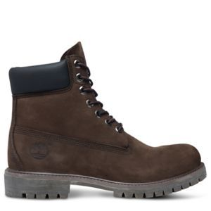Shop Men's Timberland® Icon 6-Inch Premium Boot today at Timberland. The official Timberland online store. Free delivery & free returns.
