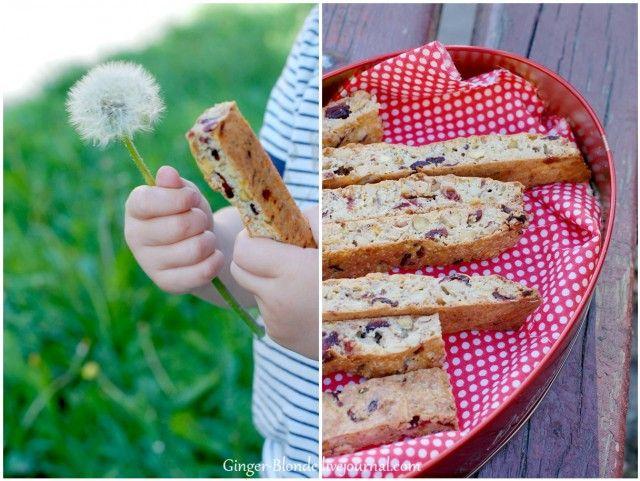 Неделя без сладкого! Ужас:)Это я про посты в нашем блоге! Срочно надо добавить нашего любимого в корзину для пикника. Конечно, любое печенье неплохо подходит…