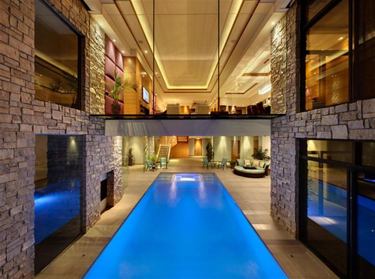 swimming pool designs indoor swimming pool design ideas and advices for choosing design solutions and further maintaining the indoor pool