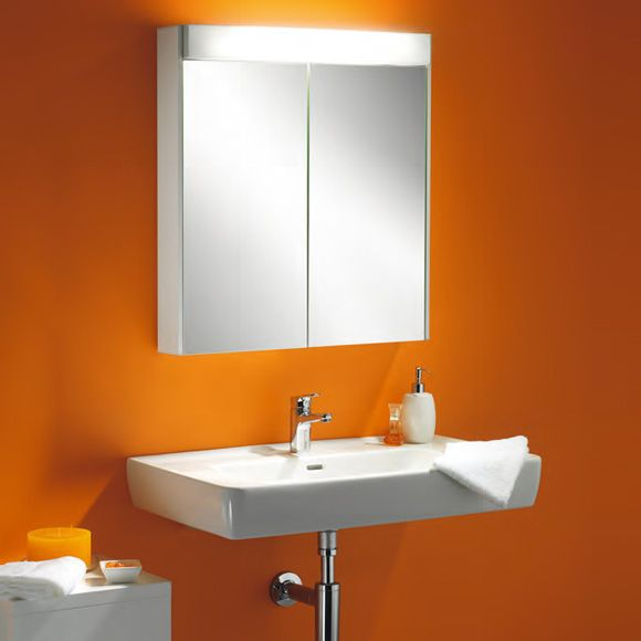 Bathroom Mirrors Quality 15 best mirrors images on pinterest | bathroom ideas, bathroom