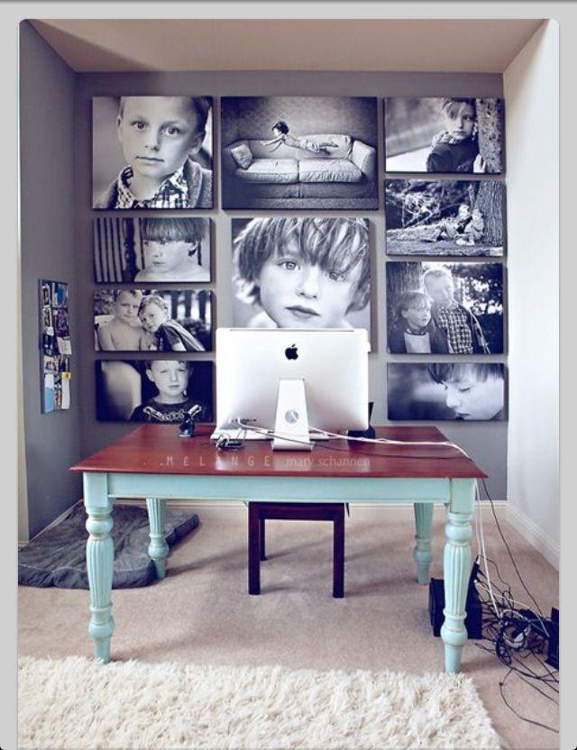 studio 23 photography mcalester oklahoma ESI