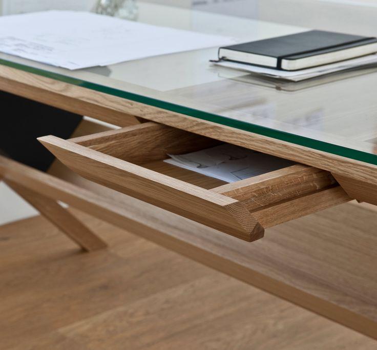 japanese office furniture. delighful japanese covet desk by shin azumi home office deskshome  for japanese furniture