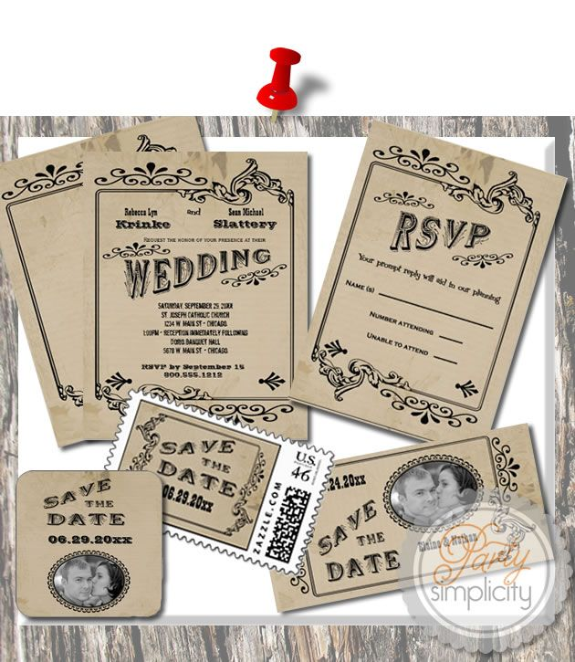 best ideas about western wedding invitations on, invitation samples