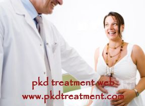 http://www.pkdtreatment.com/kidney-cyst-size/1587.html Is it safe if a pregnant woman have a 0.7 cm cortical cyst in left kidney? This is a question we received from our mail box, pkd-treatment@hotmail.com. In this article, we will talk about this question. If you still have any questions after reading, you can consult online doctor, or you can also leave a message to us. We will contact you soon.