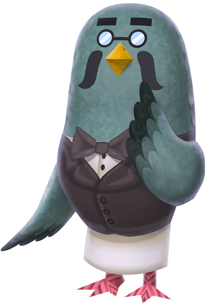 143 Best Animal Crossing New Leaf Pictures Images On