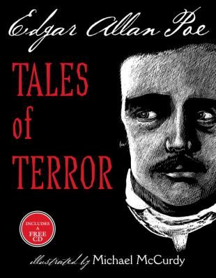 a brief biography and work of edgar allan poe an american poet If the death of america's most instantly recognizable poet remains  to get there,  i burrowed into library archives, walked poe's streets, and pored through his work   spreading lies about poe's behavior, and concocting a biography  the velvet  curtain of time for a glimpse of the real edgar allan poe 1.