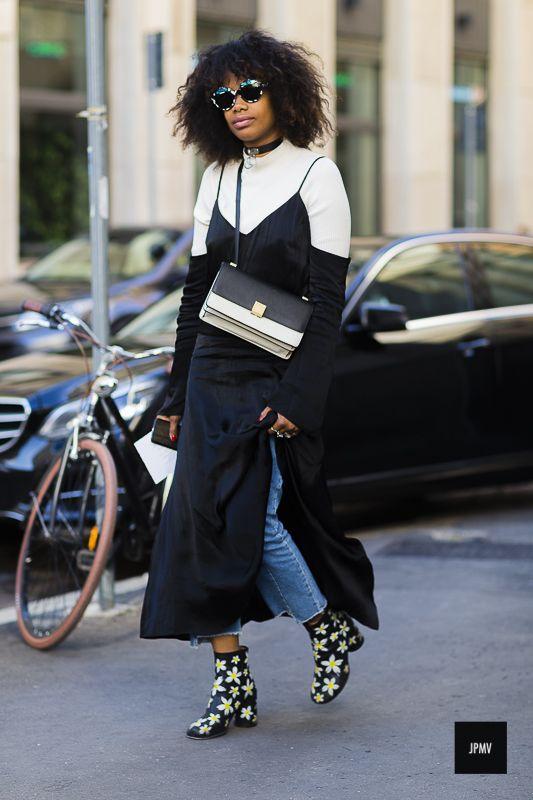 J'ai Perdu Ma Veste / Jan Quammie  // #Fashion, #FashionBlog, #FashionBlogger, #Ootd, #OutfitOfTheDay, #StreetStyle, #Style