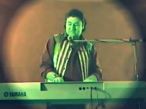 Diavolo in me ZUCCHERO (Discobar Vers.) - MARCO DANESI 2009 YouTube