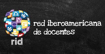 Rede Iberoamericana de Docentes