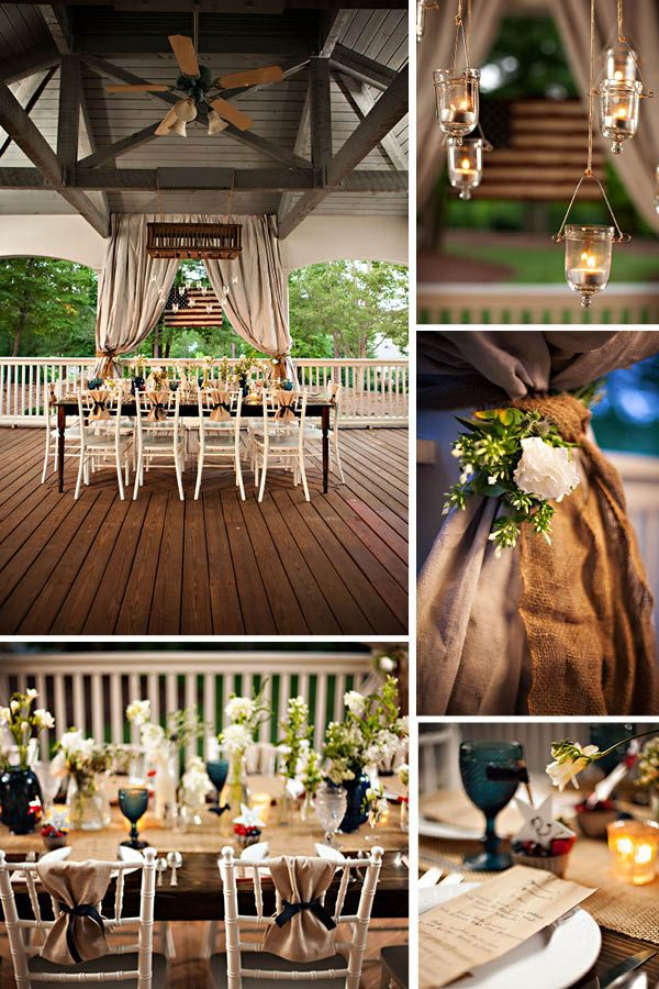 wedding reception venues woodstock ga%0A A beautiful styled shoot from Simply Charming Socials at Harbor Club on  Lake Oconee  Goodwin