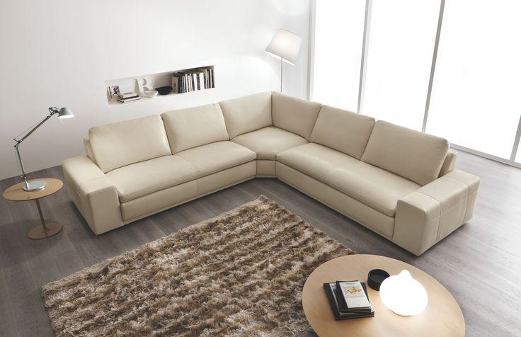Fabrica de sofás baratos online. Sofás de qualidade aos melhores preços.
