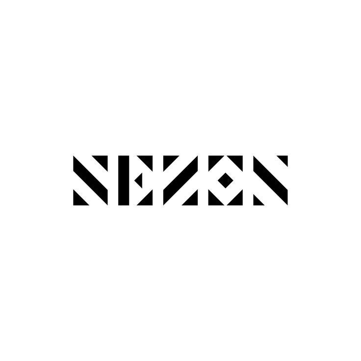 design atelier logo: 15 тыс изображений найдено в Яндекс.Картинках