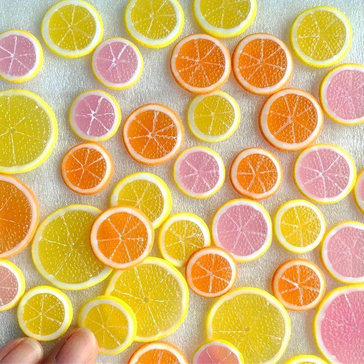 DIY女子が熱狂中♡透明粘土「すけるくん」で作るフェイクスイーツDIY - LOCARI(ロカリ)