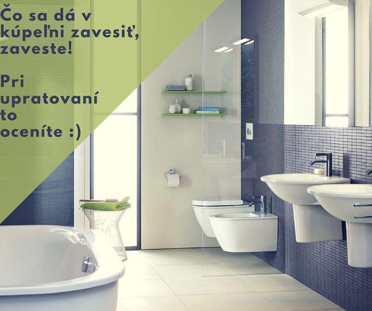 Das Moderne Badezimmer Typische Dinge #37: 126 Badezimmer Sachen ...