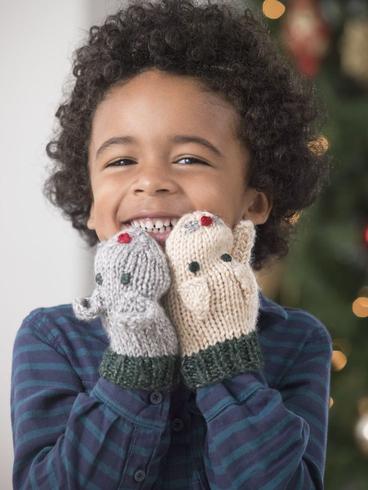 11 best Free charity knitting patterns images on Pinterest | Knit ...