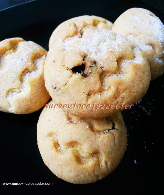 mısır unlu kurabiye, anneler günü , üzümlü kurabiye, kuru kurabiye, üzümlü mısır unlu kurabiye tarifi, nursevince lezzetler, nursevin, harika tarifler, kıyır kurabiye, kurabiye tarifi
