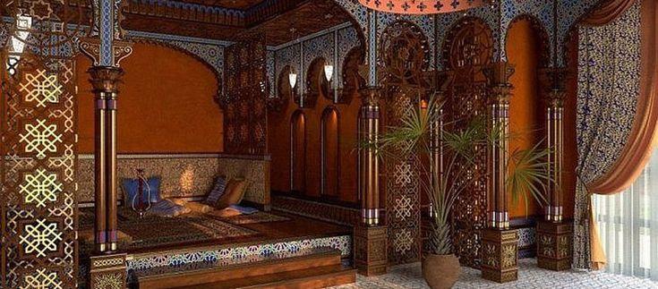 http://muslim-design.ru/arabskij-stil/