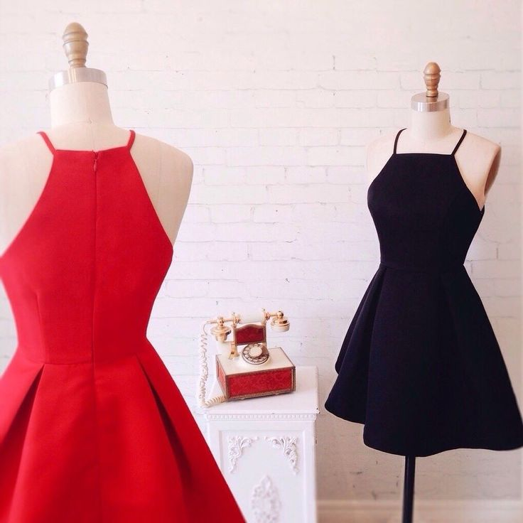 Berra Passion & Secret  www.1861.ca Activez les notifications afin de ne rien manquer de nos nouveautés et de nos inspirations Turn ON notifications so you don't miss our posts! #boutique1861 #littleblackdress #lbd #reddress #springstyle #springdress #mtlmoments