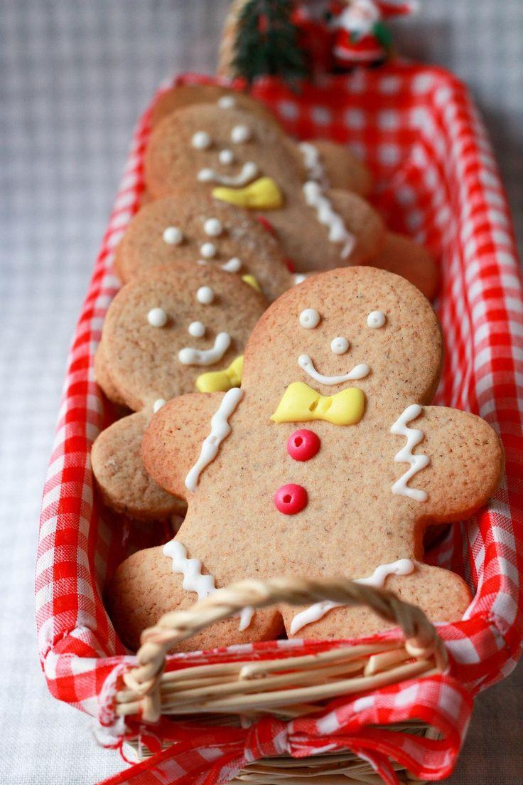 Voilà une petite idée sympathique pour les fêtes de noël à faire pour les petits et grands. Une petite recette pioché sur le site « ôdelices » et encore une fois, je n'en suis pas déçue. Je vous laisse retomber en enfance avec cette recette magique du...