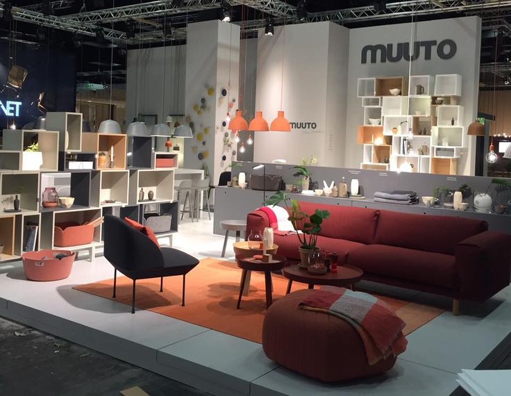Imm Köln 62 best imm köln 2016 international furniture fair cologne 2016