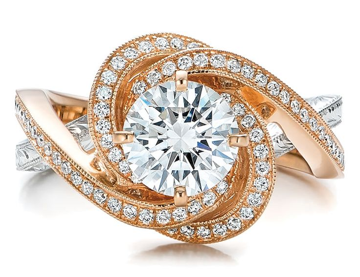 29 best Jewelry images on Pinterest
