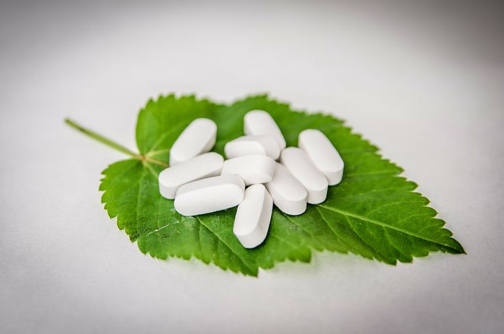 byJohn Weeks, Publisher/Editor ofThe Integrator Blog News and Reports  The American Journal of Public Health has recently published a survey article out of Harvard that shows that homeopathic medicine, while still only used by a small fraction of the U.S. population, has jumped