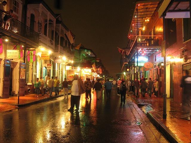 25+ Best Ideas About Hotels On Bourbon Street On Pinterest