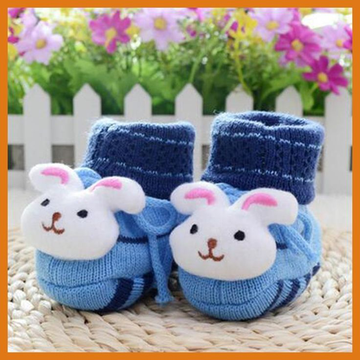 Baby Boy Newborn Girl Shoes Boots First Walkers Ganchillo Zapatos Toddler Moccasins Crochet Baby Shoes For Small Polo 503147