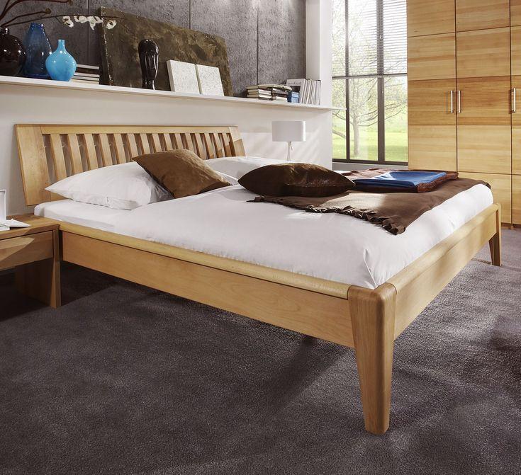 ber ideen zu betten 200x200 auf pinterest bett 200x200 bettbezug und betten. Black Bedroom Furniture Sets. Home Design Ideas